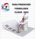 Form Fill n Logo