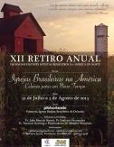 Retiro2013Cartaz