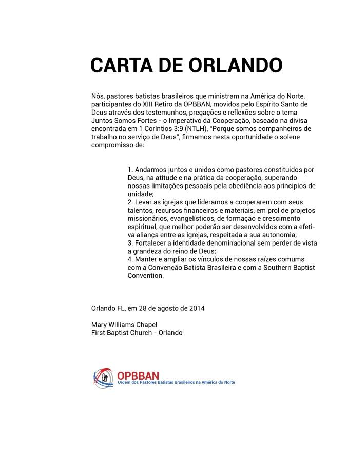 cartadeorlando-01