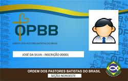 Carteira-OPBB-OeM